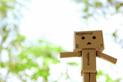 danbo-fly-cute-doll-Favim.com-471720_large[1]