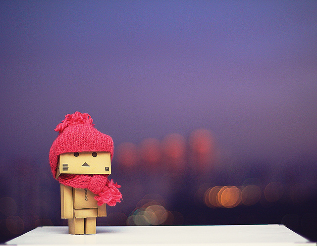 bokeh-chilly-cold-cute-danbo-Favim.com-223547[1]